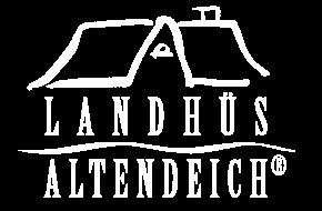 Landhüs Altendeich